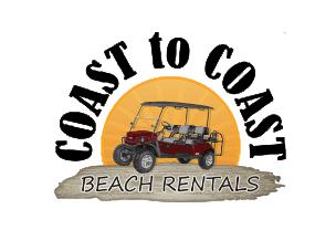 Coast to Coast Rental